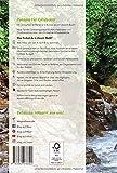 Panama für Entdecker: Reiseführer für deine individuelle Reise - Highlights, Routen, Infos, Karten, Checklisten uvm.