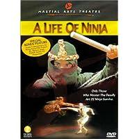 Life of Ninja