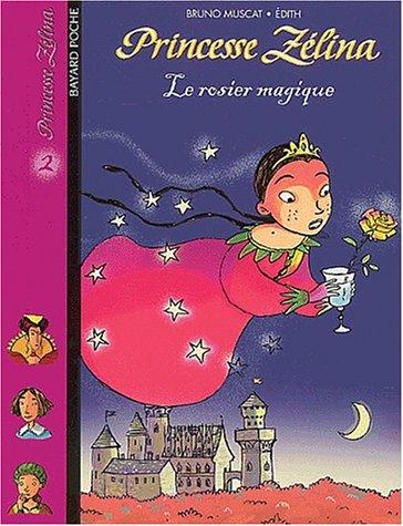 """<a href=""""/node/153023"""">Princesse Zélina</a>"""