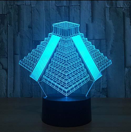 Lampes Light Vente Pas Achat De Cher n0wkOPX8