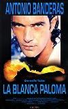 Blanca Paloma Die weiße kostenlos online stream