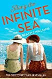 Along the Infinite Sea: Love, Friendship and Heartbreak, the Perfect Summer Read (The Schuyler Sister Novels, Band 3)