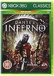 Electronic Arts Dante's Inferno Classics...