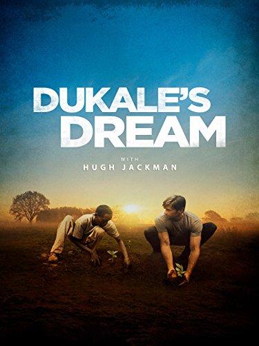 Dukale's Dream [OmU]