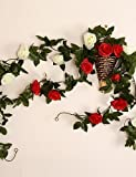 Aufrechtzuerhalten,Künstliche Blumen, 98,4