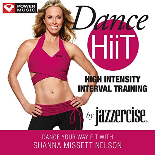 dance-hiit-by-jazzercise