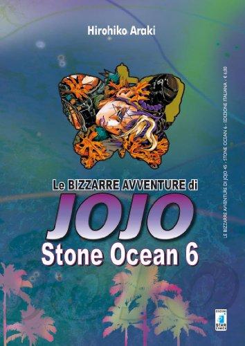 stone-ocean-le-bizzarre-avventure-di-jojo-6