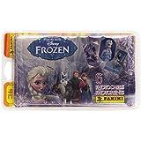 Frozen - Blíster 6 sobres photocards (Panini 003017BLIE)