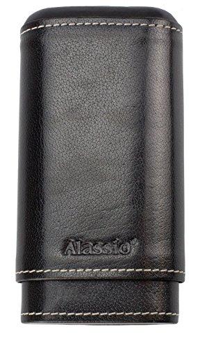 Alassio Pitillera, Negro (Negro) - 2801