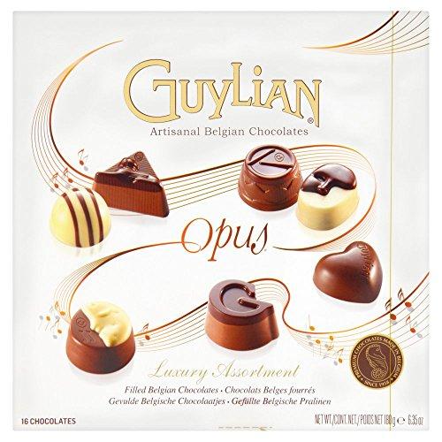 guylian-lujo-surtido-opus-180g-x-1-pack-size