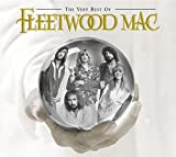 The Very Best Of Fleetwood Mac (2CD) by Fleetwood Mac (2002-10-15)