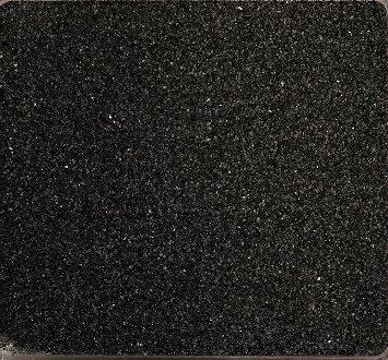 farbsand-dekosand-05-kg-schwarz