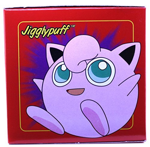 pokemon-jigglypuff-23k-gold-plated-trading-card-by-burger-king-by-burger-king
