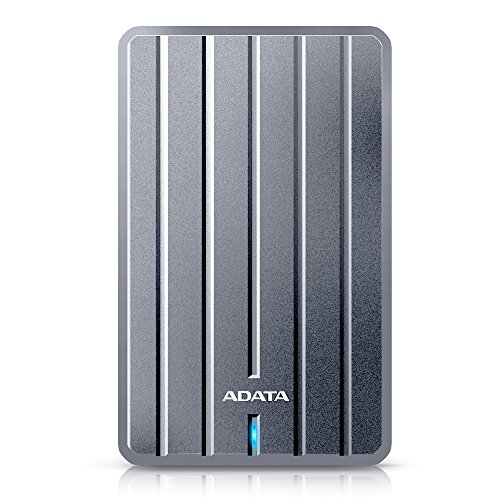 ADATA-Ultra-slim-Metallic-High-Speed-Drive