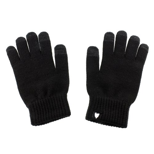 mediadevil-capacitouch-soft-knit-capacitive-touch-screen-gloves-black-colour-size-medium-for-apple-i