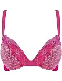 Amazon.fr   Soutien gorge bonbon - Femme   Vêtements b84c79afdb5