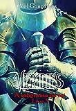 Meridies: A soberania do Rei (Portuguese Edition)