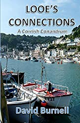 Looe's Connections (Cornish Conundrums Book 3)