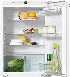 Miele K 32223 i Kühlschrank/A+++/87.2 cm/65 kWh/Jahr/151 L Kühlteil/Reinigung der Türabsteller im Geschirrspüler - ComfortClean