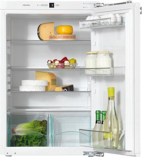 Einbau-Kühlschränke online kaufen | shopwelt.de | {Einbaukühlschränke 58}