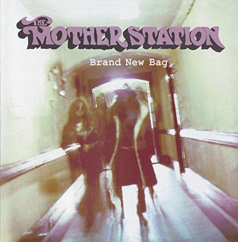 Atlantic Station (Brand New Bag)