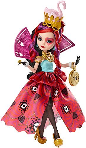 ever-after-high-lizzie-hearts-doll