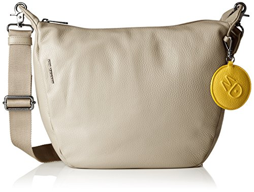mandarina-duck-womens-mellow-leather-tracolla-cross-body-bag