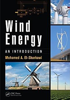 Wind Energy: An Introduction par [El-Sharkawi, Mohamed A.]