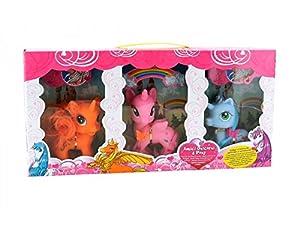 Globo Toys 37391 W