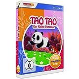 Tao Tao - Der kleine Pandabär, Komplettbox