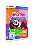 DVD Cover 'Tao Tao - Der kleine Pandabär, Komplettbox [8 DVDs]
