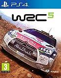 WRC 5 - [PlayStation 4]