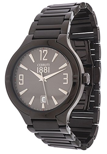 cerruti-mens-watch-black-cra10-6sb61mb