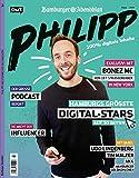 PHILIPP - 100% digitale Inhalte: Philipp Westermeyer - Online Marketing Rockstars