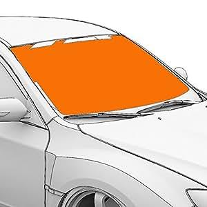 Subaru - Pare-Brise Vert Pour La Subaru Legacy 4 Ez5 09-