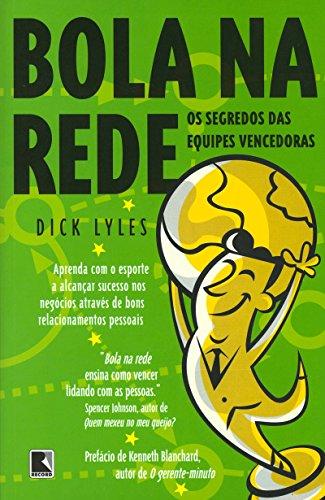 bola-na-rede-em-portuguese-do-brasil