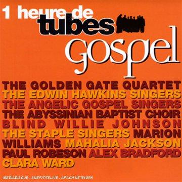 1-heure-de-tubes-gospel