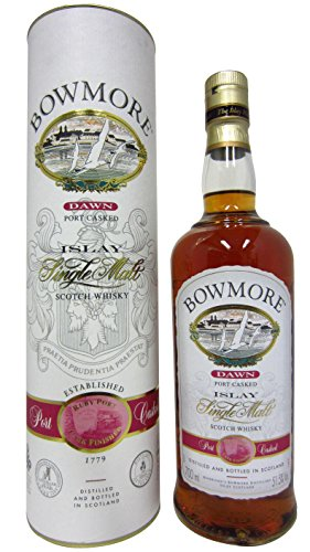 bowmore-dawn-port-cask-finish