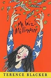 Ms.Wiz Millionaire