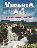 Image de Vedanta for All