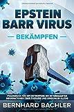 ISBN 1080781080