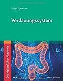 Die Heilpraktiker-Akademie. Verdauungssystem (Amazon.de)