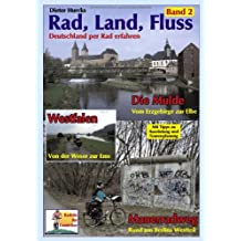 Rad, Land, Fluss Band 2
