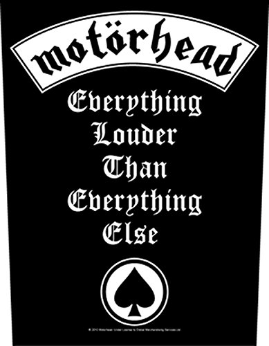 back-patch-everything-louder