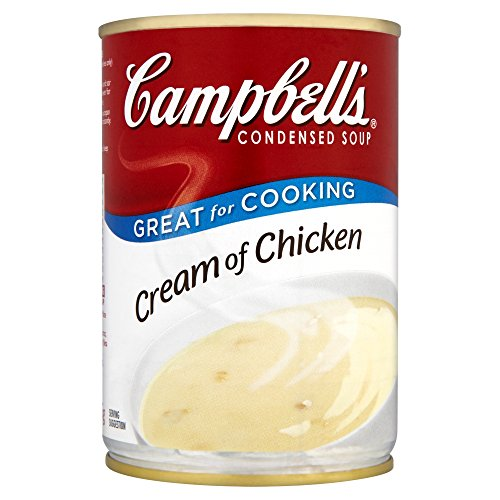 campbells-condensed-cream-of-chicken-soup-295g