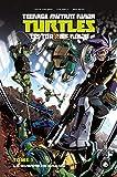 Les Tortues ninja - TMNT, T1 : La Guerre de Krang - Prix découverte