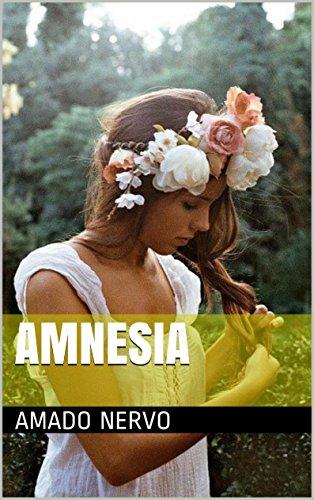 🎁 Descargar ebook móvil gratis descargar mobile9 Amnesia