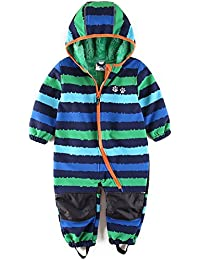 Bottoms Capable Joules Baby Boy Checked Trousers 3-6 Months Buy One Get One Free Boys' Clothing (newborn-5t)