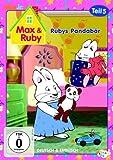 Max & Ruby - Rubys Pandabär (Teil 5)