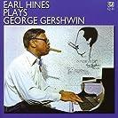 Earl Hines Plays George Gershwin